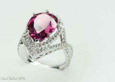 2016 11 20 Diamond Boutique -0000