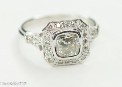 2017 02 01 Diamond Boutique-0234