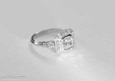 2017 02 01 Diamond Boutique-0243
