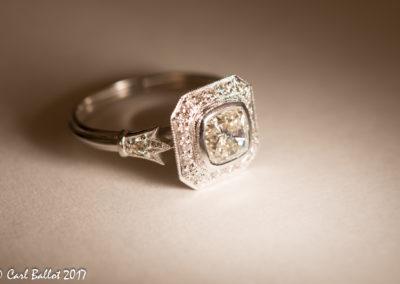 2017 02 01 Diamond Boutique-0247