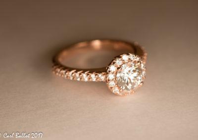 2017 02 01 Diamond Boutique-0262