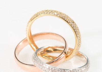 2017 07 17 Diamonds for Elna-9147