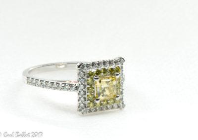 2017 07 17 Diamonds for Elna-9193