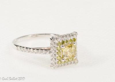 2017 07 17 Diamonds for Elna-9196