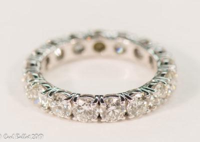 2017 07 17 Diamonds for Elna-9229