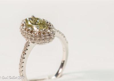 2017 07 17 Diamonds for Elna-9265