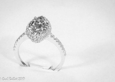 2017 07 17 Diamonds for Elna-9274