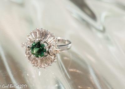 2017 08 06 Diamonds-1714