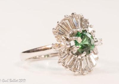 2017 08 06 Diamonds-1727