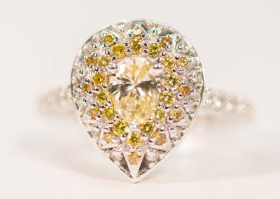 2017 08 06 Diamonds-1737