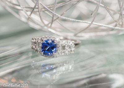 2017 10 25 Diamond rings-A 0685