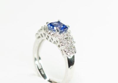 2017 10 25 Diamond rings-A 0698