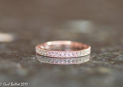 2017 10 25 Diamond rings- B 0723