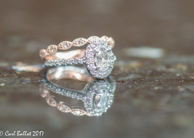 2017 10 25 Diamond rings-C 0729