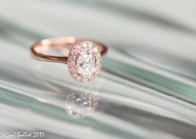 2017 10 25 Diamond rings-E 0745
