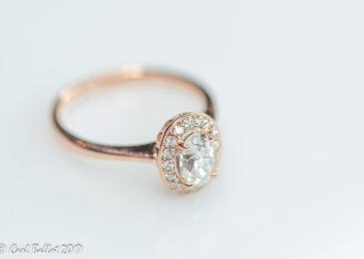 2017 10 25 Diamond rings-E 0756