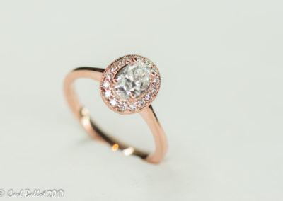 2017 10 25 Diamond rings-E 0778