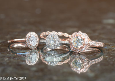 2017 10 25 Diamond rings-F 0726