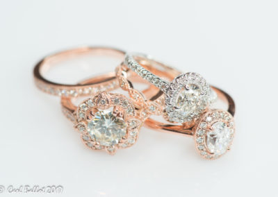 2017 10 25 Diamond rings-F 0763