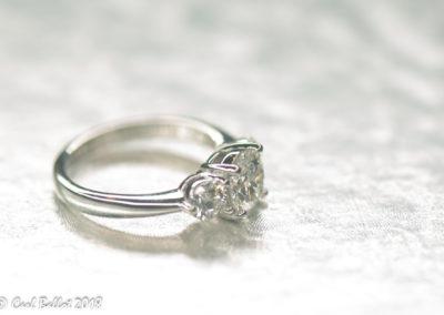 2018 05 17 Diamonds-1396
