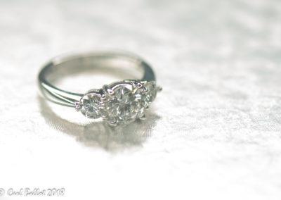 2018 05 17 Diamonds-1398
