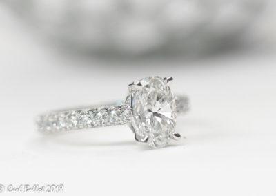 2018 05 17 Diamonds-1457