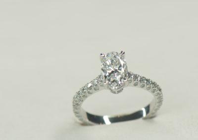 2018 05 17 Diamonds-1462