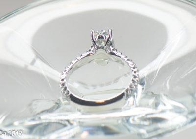 2018 05 17 Diamonds-1474