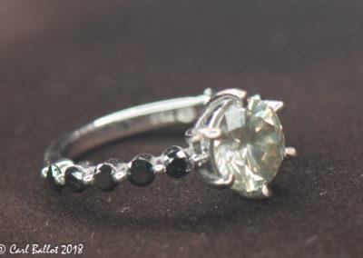 2018 05 17 Diamonds-1482