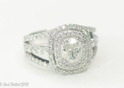 2018 05 17 Diamonds-1488