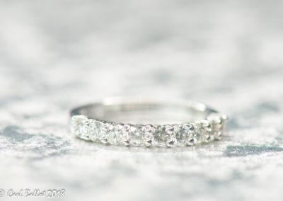 2018 05 17 Diamonds-1508
