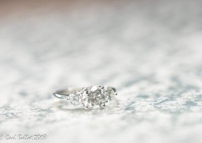 2018 05 17 Diamonds-1509