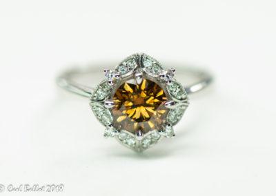 2018 06 19 Diamonds-2659