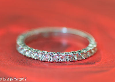 2018 06 19 Diamonds-2692