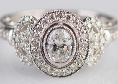 African Diamonds-7395