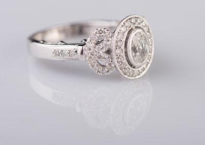 African Diamonds-7410