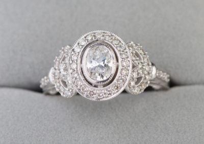 African Diamonds-7415