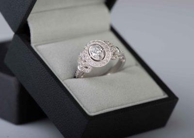 African Diamonds-7419