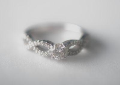 Diamonds 2016 10 23 -6307