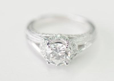 Diamonds 2016 10 23 -6325