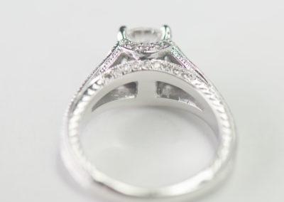 Diamonds 2016 10 23 -6327