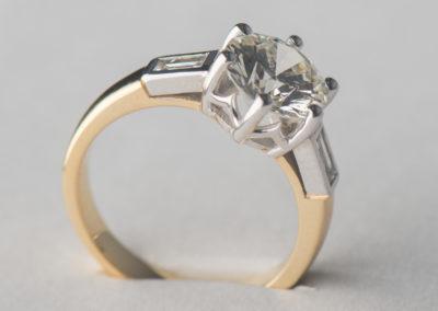 Diamonds 2016 10 23 -6371